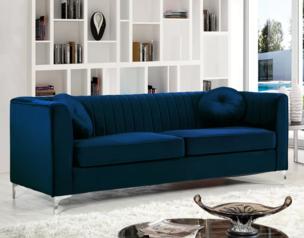 buy Queen B Upholstery Sofa