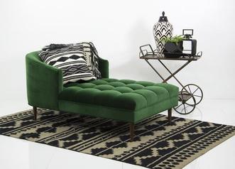 buy Odumegu Couch