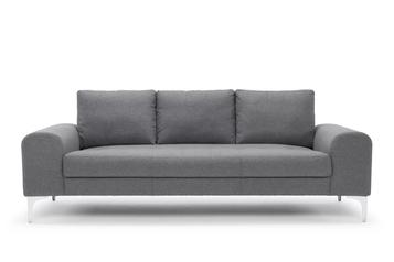 buy Comfort Series Fabric Sofa