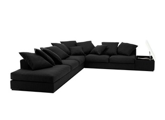 buy Trendy Sectional