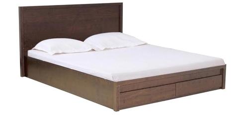 buy Aramide  Bed + 2 Bedsides