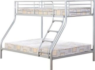 Bunk bed 1.index