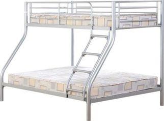 buy Bunk Bed