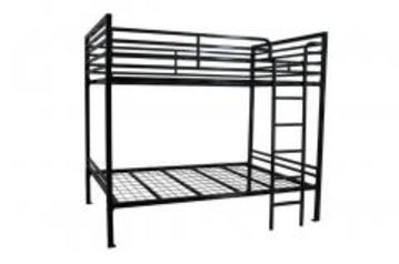 buy Hostel Bunk Bed