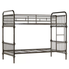 Metal bed  abuja lagos portharcourt nigeria lane7.index