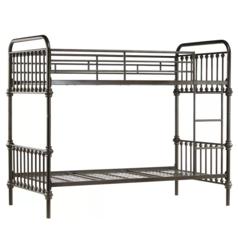 buy Metal Bed