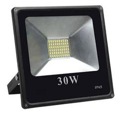 buy 30W Security Flood Lamp - energy