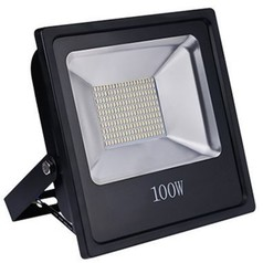 buy 100W Security Flood Lamp - energy Saving