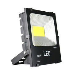 buy 150W Security Flood Lamp - energy Saving