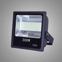 buy 300W Security Flood Lamp - energy Saving