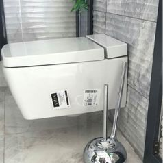 Vitra wall hung toilet abuja lagos portharcourt lane7 nigeria.index