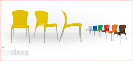 Alexa plastic chair   abuja lagos portharcourt nigeria lane7.index