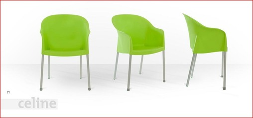 Celine plastic chair   abuja lagos portharcourt nigeria lane7.index