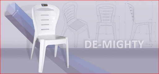 De mighty outdoor plastic chair    abuja lagos portharcourt nigeria lane7.index