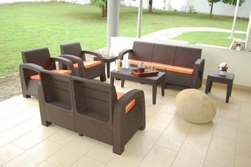 Altak garden furniture 7 seater lane7nigeria abuja lagos portharcourt.index