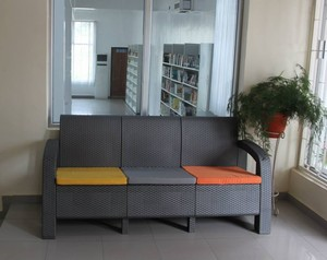 Altak garden furniture 3 seater lane7nigeria abuja lagos portharcourt.index