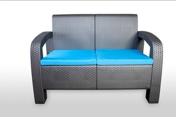 Altak garden furniture double seater lane7nigeria abuja lagos portharcourtb.index