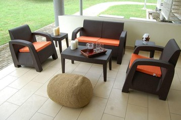Altak garden furniture 4 seater lane7nigeria abuja lagos portharcourt.index