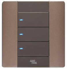 buy A68 ART DNA 3G 2W