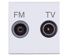 buy MK FM + TV OUTLET