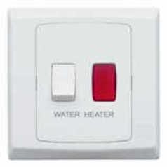 buy MK 20A WATER HEATER