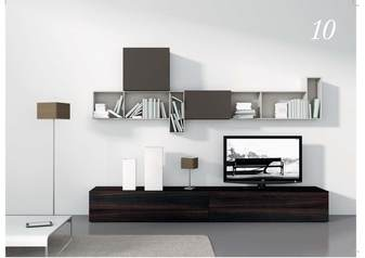 Entertainment tv stand lagos abuja portharcourt nigeria.index
