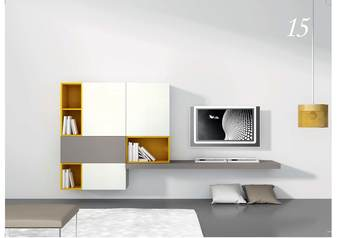 Entertainment unit with shelves lagos abuja portharcourt nigeria lane7.index