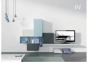 Modern tv stand for sittingroom lagos abuja portharcourt nigeria lane7.index