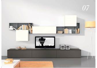 Tv stand and drawers lagos abuja portharcourt nigeria lane7.index