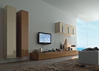 Vertical tv wall console lane7 nigeria.index