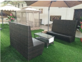 2 2 high back rattan sofa   abuja lagos porthrcourt nigeria lane7.index
