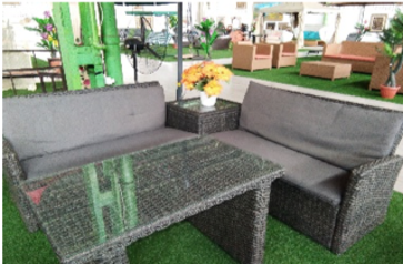 3 3 6 seater outdoor set   abuja lagos porthrcourt nigeria lane7.index