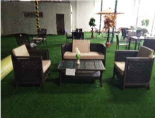 Royal 4 seater set   abuja lagos porthrcourt nigeria lane7.index