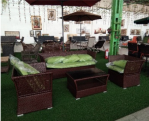5 seater rattan sofa set   kg108   abuja lagos porthrcourt nigeria lane7.index