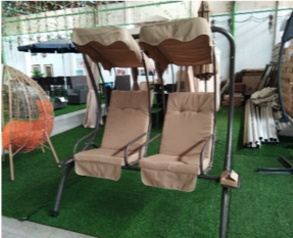Outdoor love chair   abuja lagos porthrcourt nigeria lane7.index