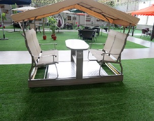 2 seater dining outdoor chair   abuja lagos porthrcourt nigeria lane7.index