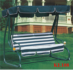 Outdoor 3 seater with parasol   abuja lagos porthrcourt nigeria lane7.index