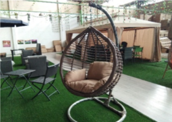 Outdoor swing   hanging chair   abuja lagos porthrcourt nigeria lane7.index
