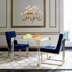 New luxe dining set  lagos abuja portharcourt nigeria lane7.index