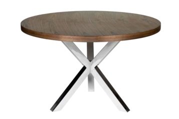 Contemporary dining table lagos abuja portharcourt nigeria lane7.index