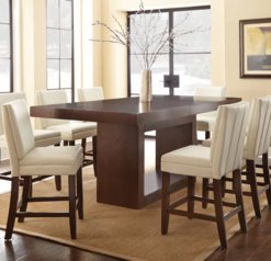 Dining table set   wenge  lagos abuja portharcourt nigeria lane7.index
