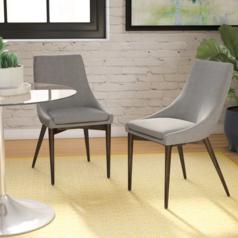 Fabric dining chair  lagos abuja portharcourt nigeria lane7.index