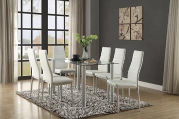 Modern executive dining chair 2 lagos abuja portharcourt nigeria lane7.index
