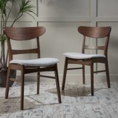 Solid wood dining chair  lagos abuja portharcourt nigeria lane7.index