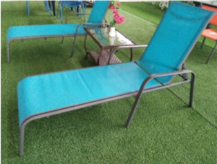 118 swimming pool lounger    abuja lagos porthrcourt nigeria lane7.index