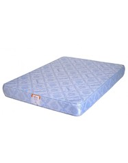 Vitafoam grand mattress min   abuja lagos porthrcourt nigeria lane7.index