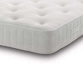 Memory foam mattress nigeria lagos abuja phc lane7.index