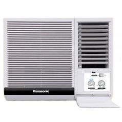 buy Panasonic Window AC 1HP - C910