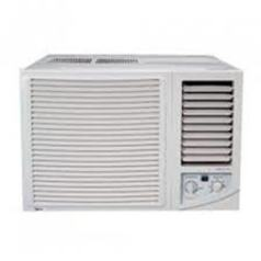 buy Panasonic Window AC 1.5HP - UC1215