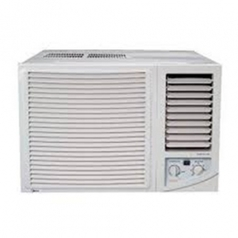 buy Panasonic Window AC 2HP - UC1815